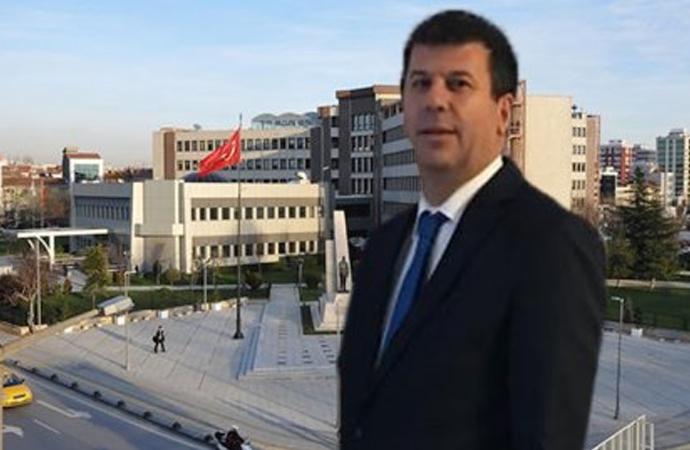 Kadıköy Belediyesi'nden Korona eylem planı