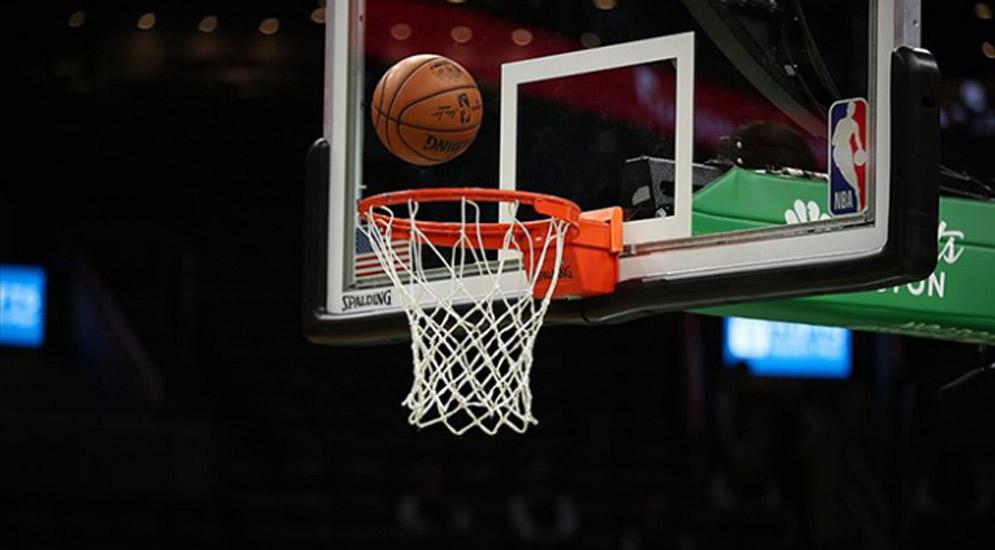 Bir oyuncuda koronavirüs görüldü! NBA'de tüm maçlar süresiz askıya alındı