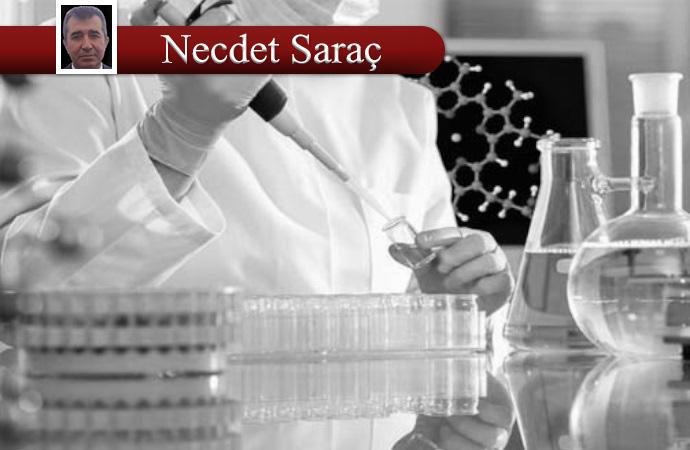 Sağlık ve ilaç sanayi kamulaştırılmalı