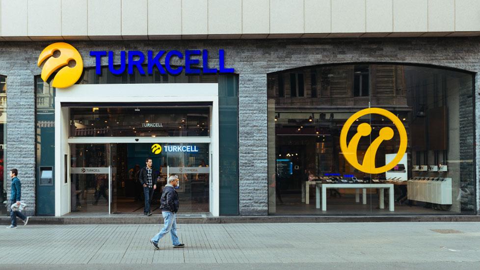 İcra erteleme kararına rağmen, Turkcell'den avukatlara borçluları arayın talimatı