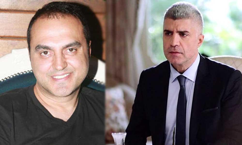 Arto'dan Özcan Deniz'in 8 Mart paylaşımına tepki: Zibidi, Babalar Günü sana haram olsun