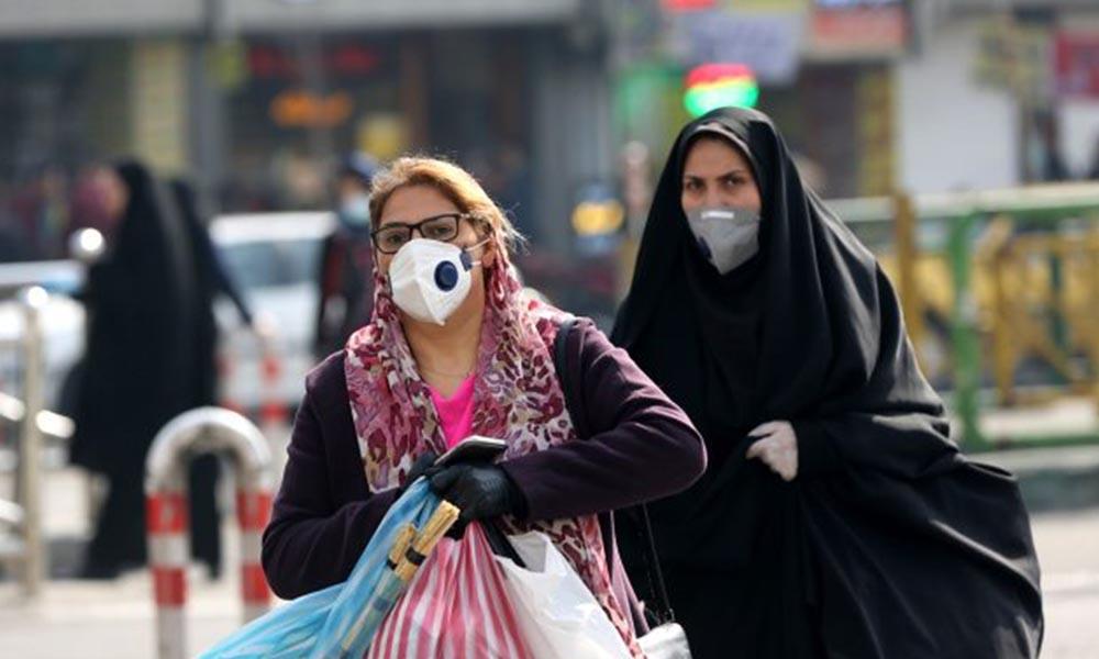 İran'dan Nevruz açıklaması: Milli felaket olur