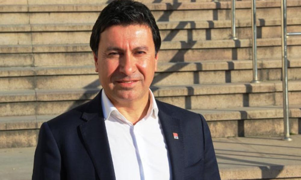 Belediye Başkanı Uras: Bodrum'a gelmeyin evinizde kalın