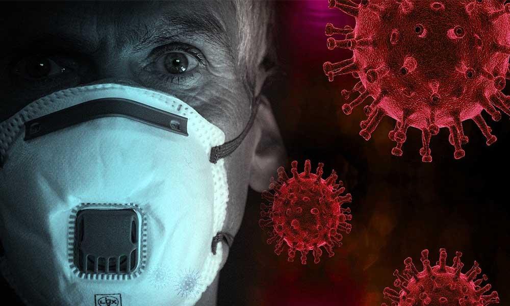 Bilim insanlarından koronavirüs keşfi: Virüsün 40 mutasyonu bulundu