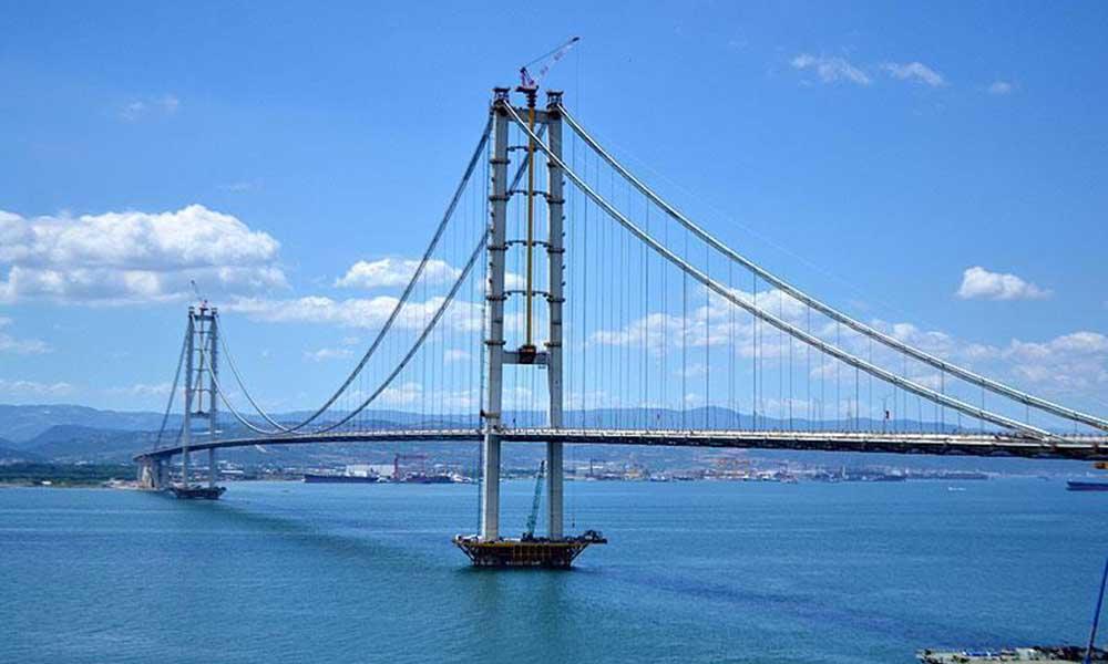 Köprü garantilerine ilave ödeme! Şirketlere milyarlar akacak