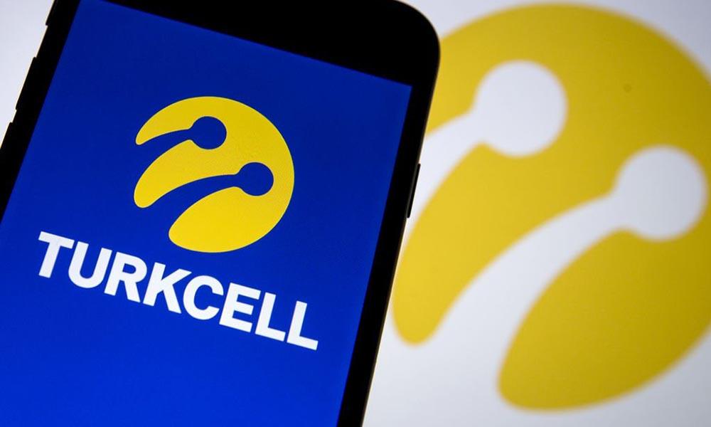 Sağlık çalışanlarının Turkcell isyanı: Bana ne Hadise'den!