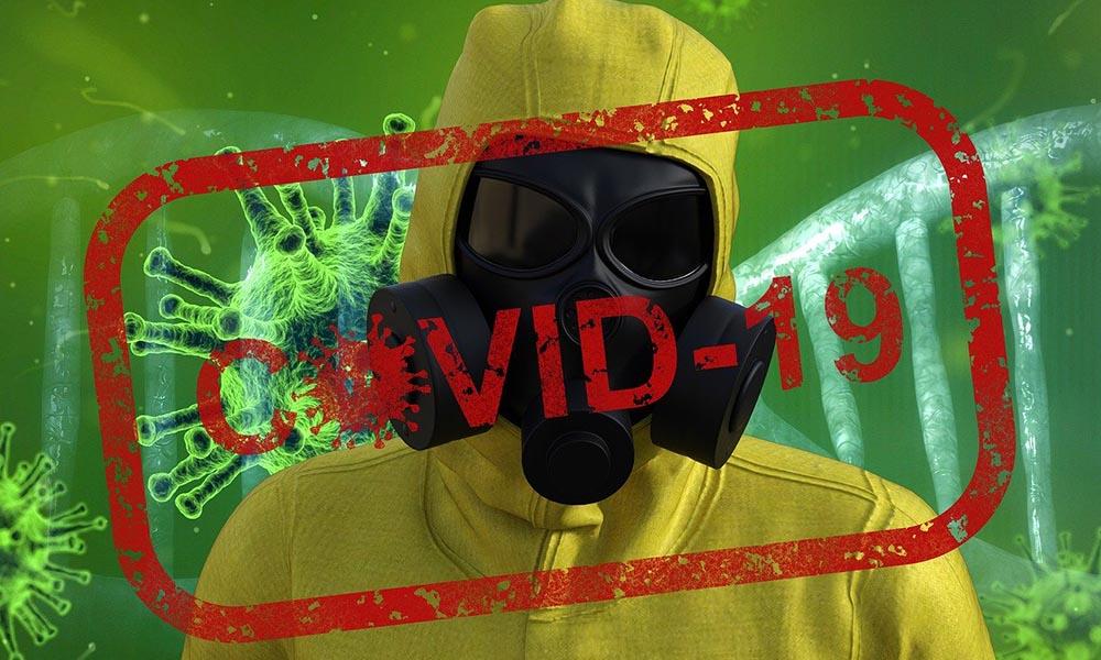Dikkat çeken koronavirüs raporu: Riskli gruba yeni yaş kategorisi…