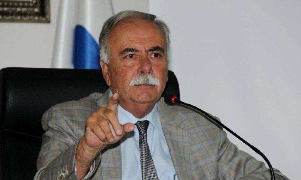 CHP'li Başkan Gökhan: Alnında AKP de yazsa iş vereceğim