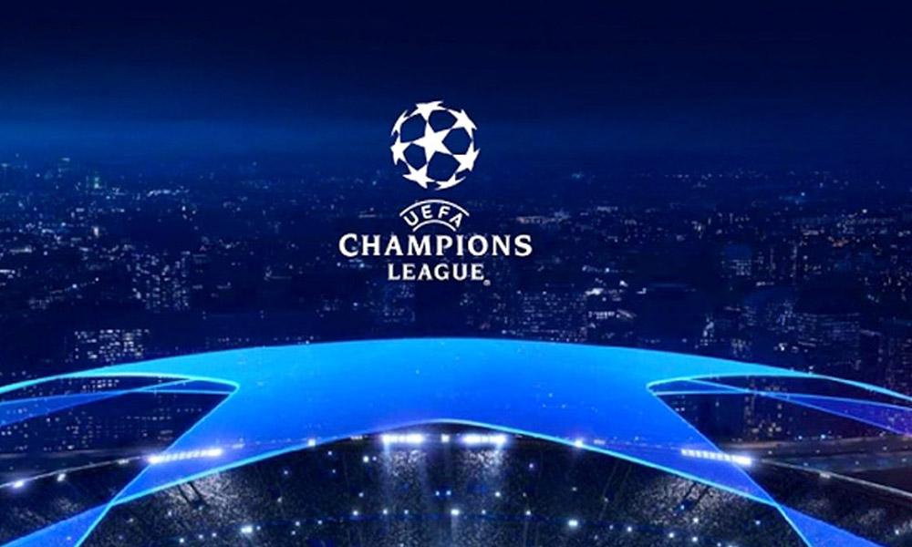 Şampiyonlar Ligi'nde dev maç, koronavirüs nedeniyle seyircisiz oynanacak!