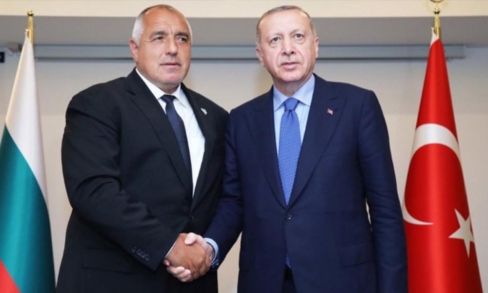 Erdoğan 'Masaya oturmam' dedi! Kritik zirve iptal edildi