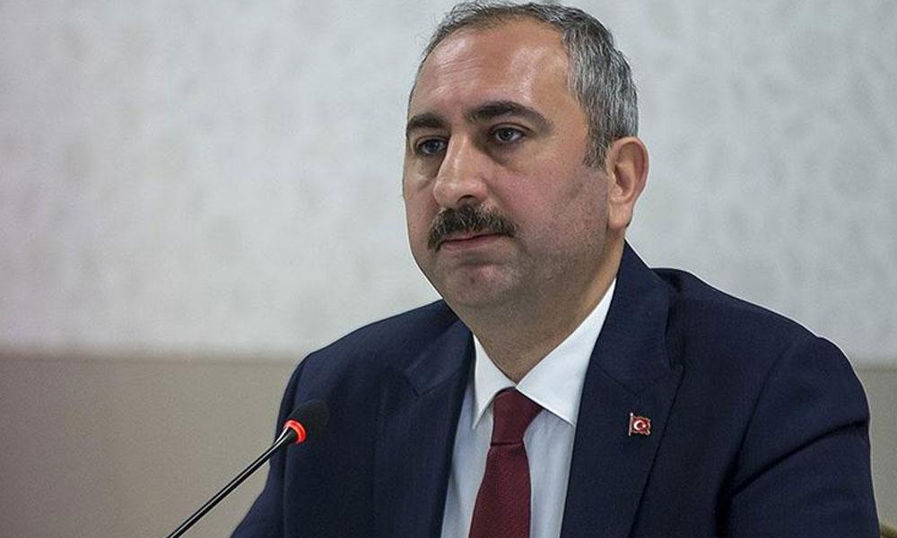 Bakan Gül açıkladı! Cezaevlerinde kapalı görüşlerin başlama tarihi belli oldu