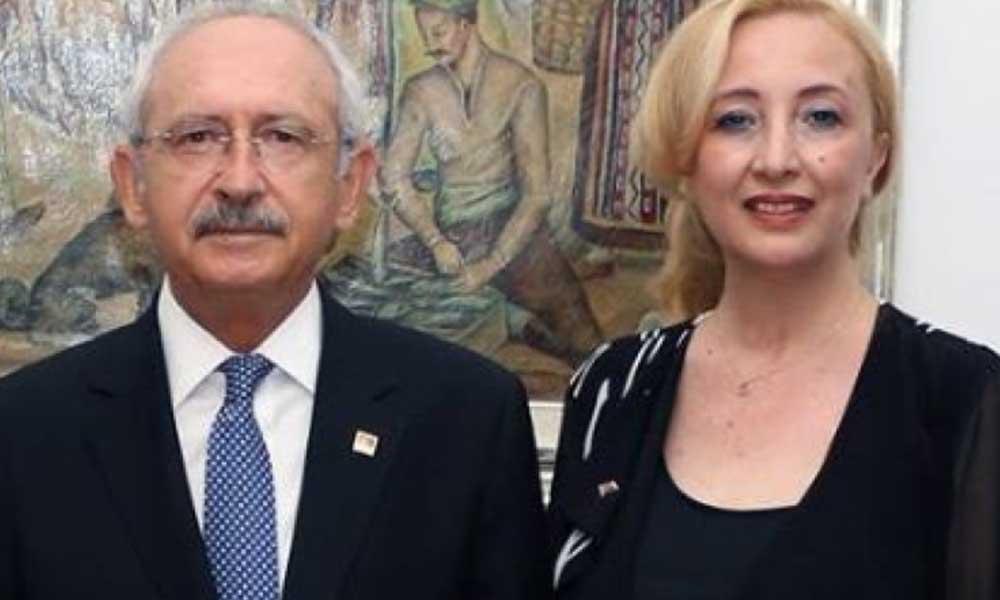 CHP'nin Kongresi ertelenmeyince adaylıktan çekildi: Önce insan, önce sağlık!