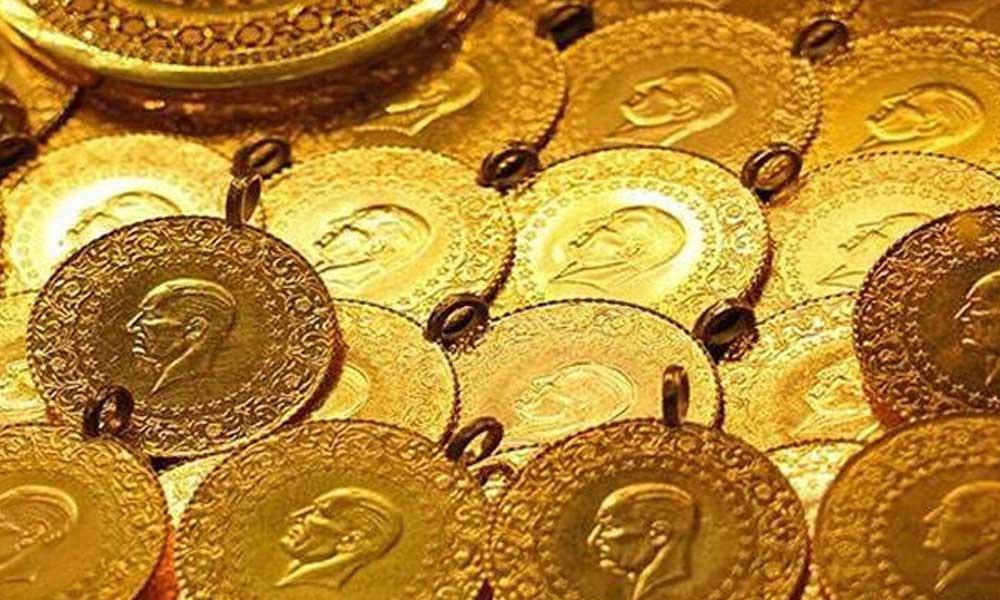 Altını olanlar dikkat! İşte güncel altın fiyatları