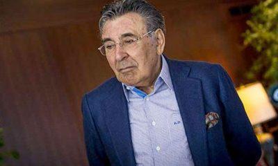 Doğan Holding'den medyaya dönüş iddialarına yanıt