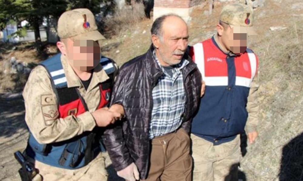 Sekiz yıldır aranan Ahmet Sucu olayında korkunç gelişme!