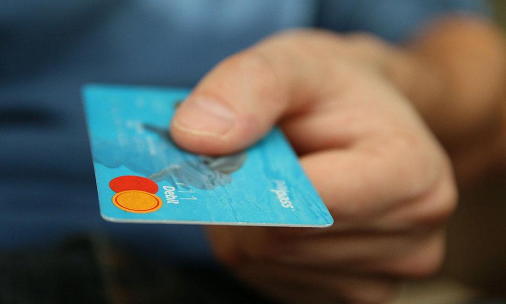 Bankacılık işlemlerinde dikkat çeken değişiklik… Bugün yürürlüğe giriyor