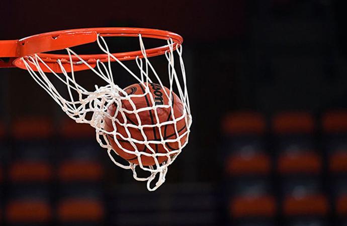 EuroLeague'de perde Anadolu Efes – Zenit maçıyla açılacak