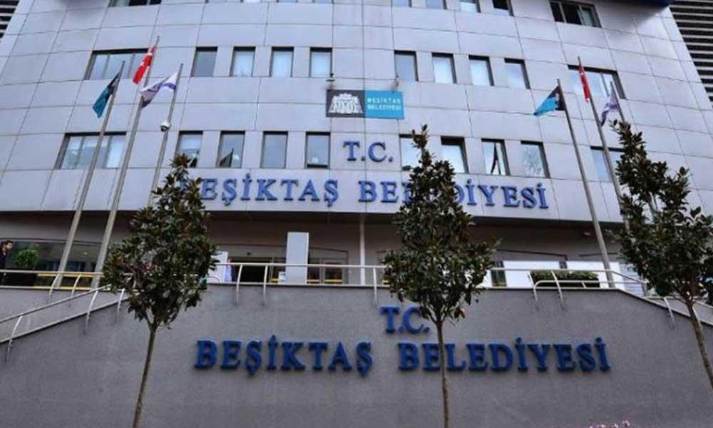 Beşiktaş Belediyesi'nden örnek hareket: Sağlık emekçilerine iki yurt tahsis etmeye hazırlar