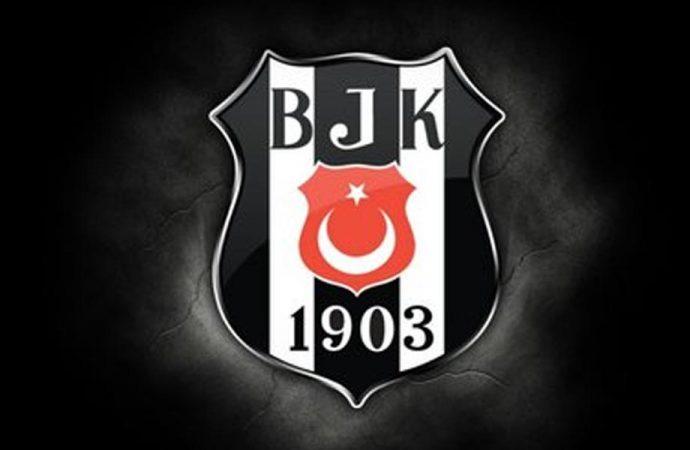 Beşiktaşlı basketbolcu virüs sebebiyle takımdan ayrıldı!