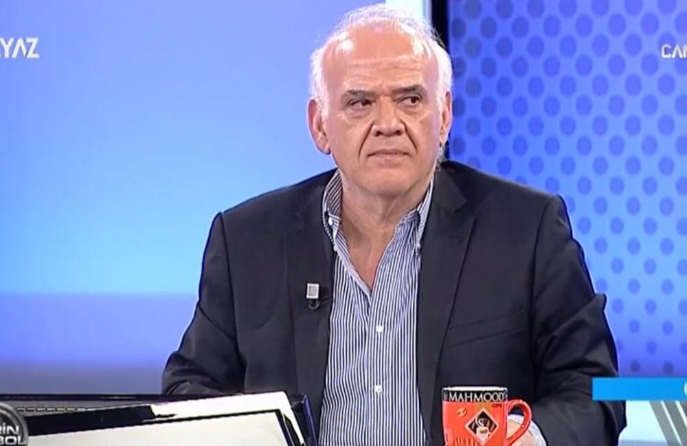 Galatasaray'dan küfür içerikli marş için BeyazTV'ye suç duyurusu!