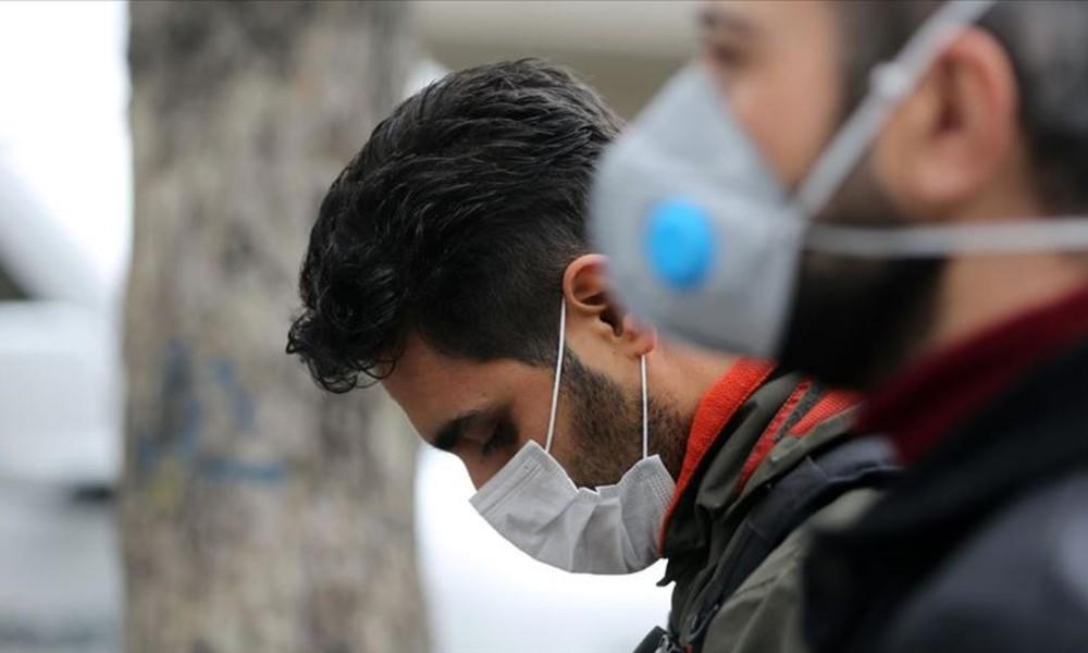 Koronavirüsle ilgili sık sorulan sorular: Kilo etken mi, erkekler risk altında mı?