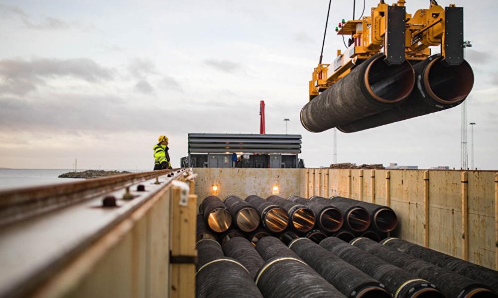 İran, Türkiye'nin doğalgazını kesti