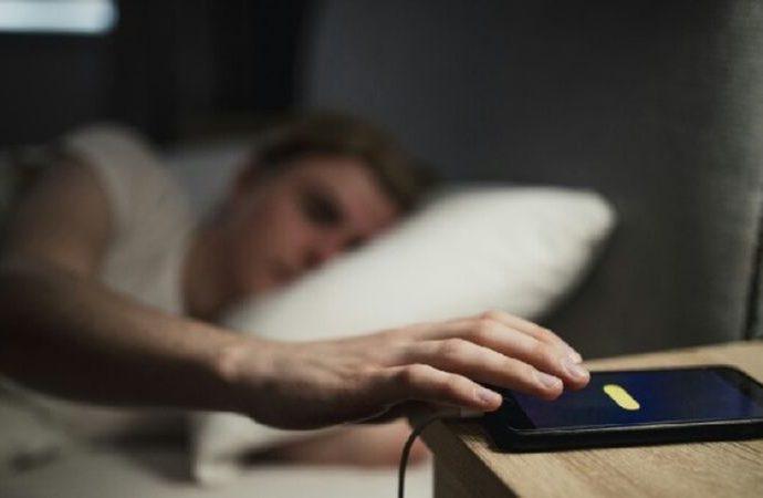 Cep telefonları baş ağrısı yapıyor mu?