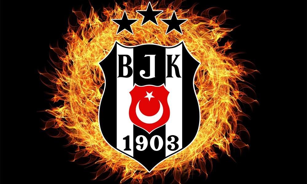 Beşiktaş'tan ayrılıyor! Sergen Yalçın'dan 'gidebilir' raporu…