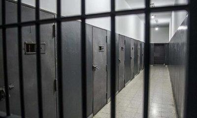 Yurttaşa sırtını çeviren AKP iktidarı 42 cezaevine 2 milyar lira harcayacak!