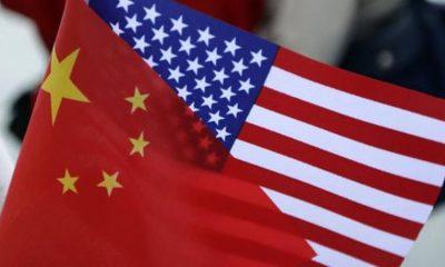 ABD'nin zirve davetine Çin'den yanıt geldi