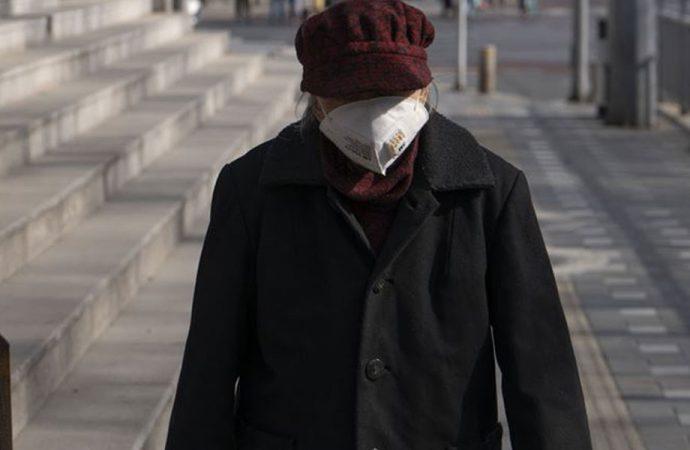 Bilim Kurulu üyesi Prof. Azap: Toplumun yüzde 60'ı hastalanana kadar salgınla uğraşacağız