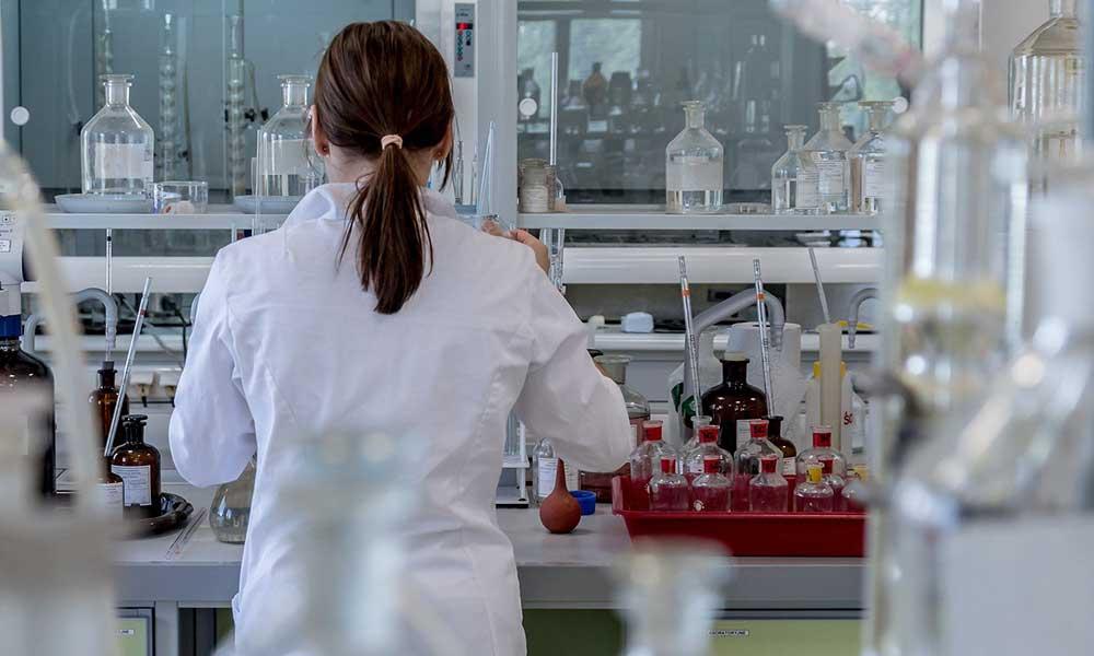 Milyarlarca insanın beklediği haber geldi… Aşı insanlar üzerinde deneniyor