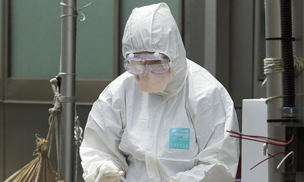 Dünyanın koronavirüsle mücadelesi… Salgının merkezi değişti, ABD sağlıkçılara çağrı yaptı