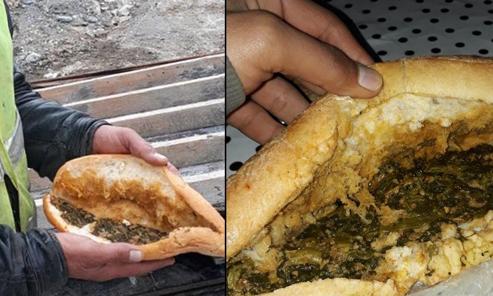 Salgın, işçilerin mağduriyetini katladı… 'Ekmek arası ıspanak' işinden etti
