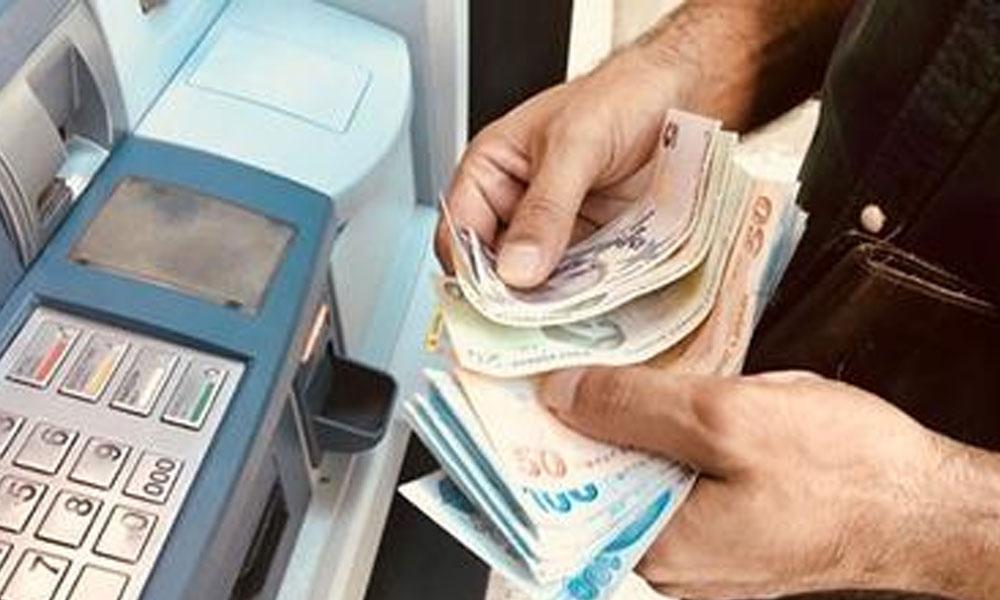 Erdoğan'dan esnafa '750 lira ve 500 lira arasında kira desteği' açıklaması