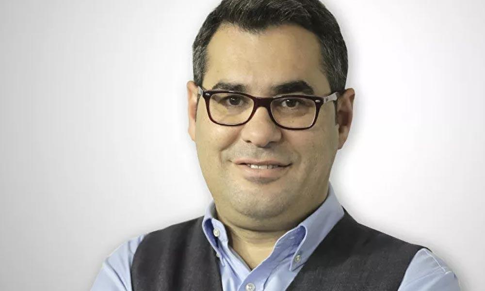 Hakkında soruşturma açılan Gazeteci Enver Aysever serbest bırakıldı
