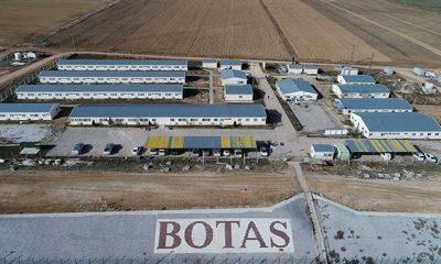 5 milyar lira zarar eden BOTAŞ'da fazladan ödeme iddiası yanıt bulmadı