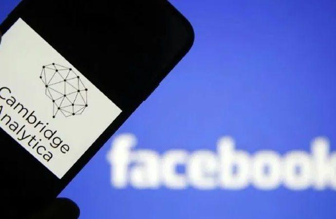 Facebook'tan koronavirüs önlemi