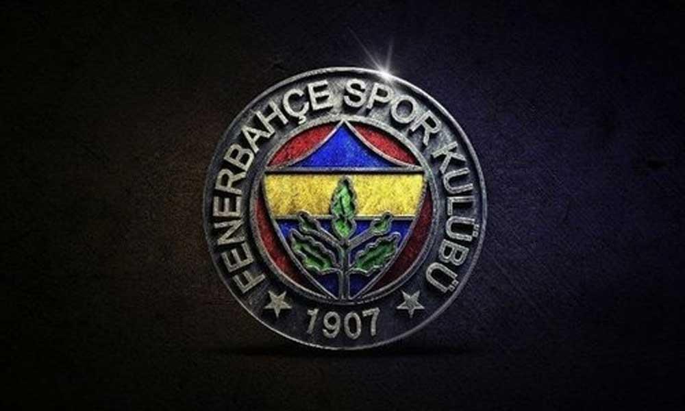 18 transfer yapan Fenerbahçe'den 'kâr' açıklaması!