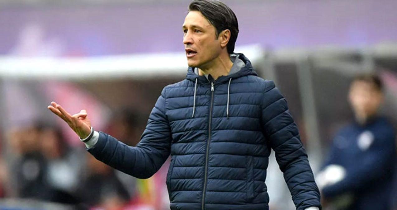 Fenerbahçe'nin Niko Kovac ile anlaştığı iddiası