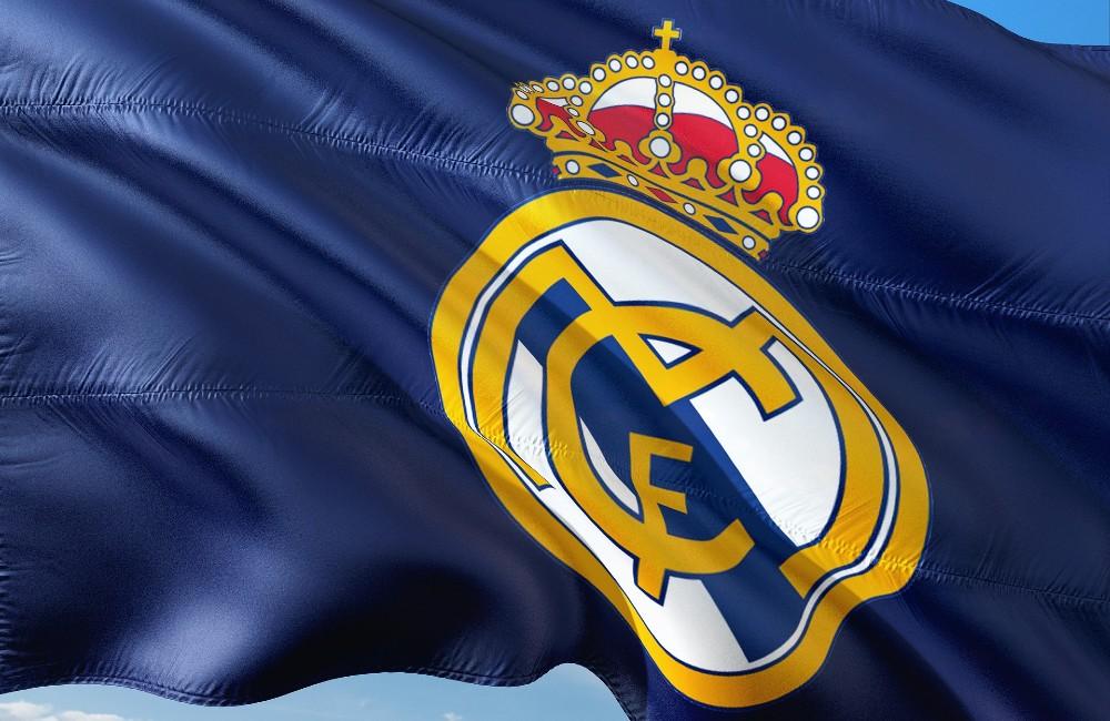 Real Madrid'de skandal! Forvet oyuncusu karantinadan kaçtı!