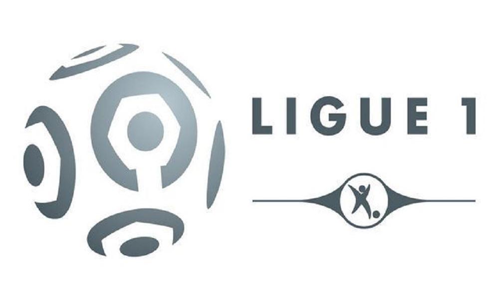 Fransa Ligue maçlarına seyirci kotası!