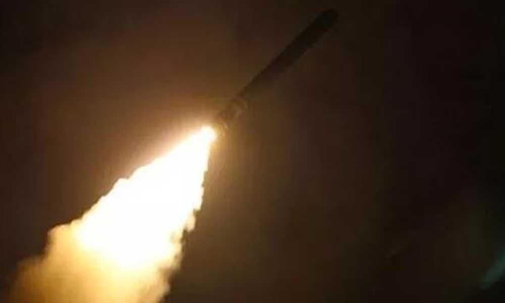 ABD'den Irak-Suriye sınırındaki İran destekli Şii güçlere hava saldırısı