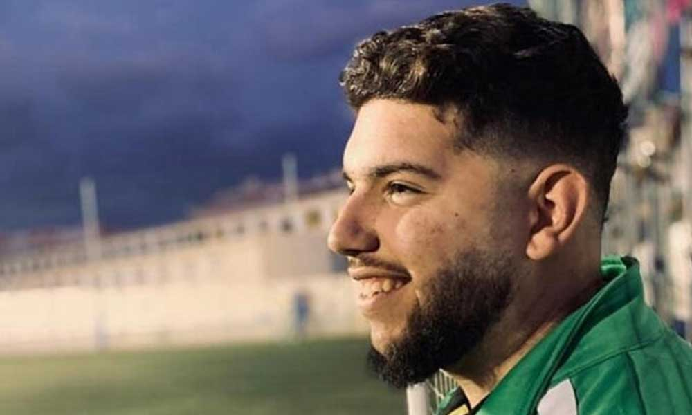 İspanyol antrenör koronavirüsten hayatını kaybetti