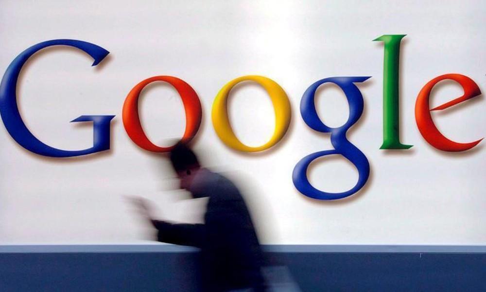 Google bir uygulamanın daha fişini çekiyor! Eylül ayında kapatılacak…