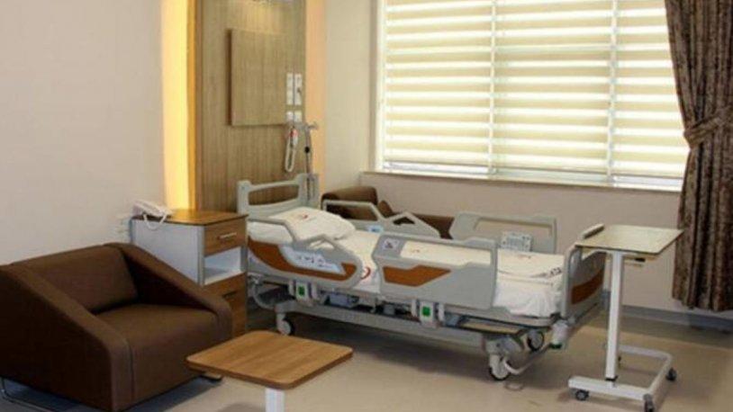 Özel hastane pandemi dinlemiyor! 4 bin liralık koronavirüs faturası