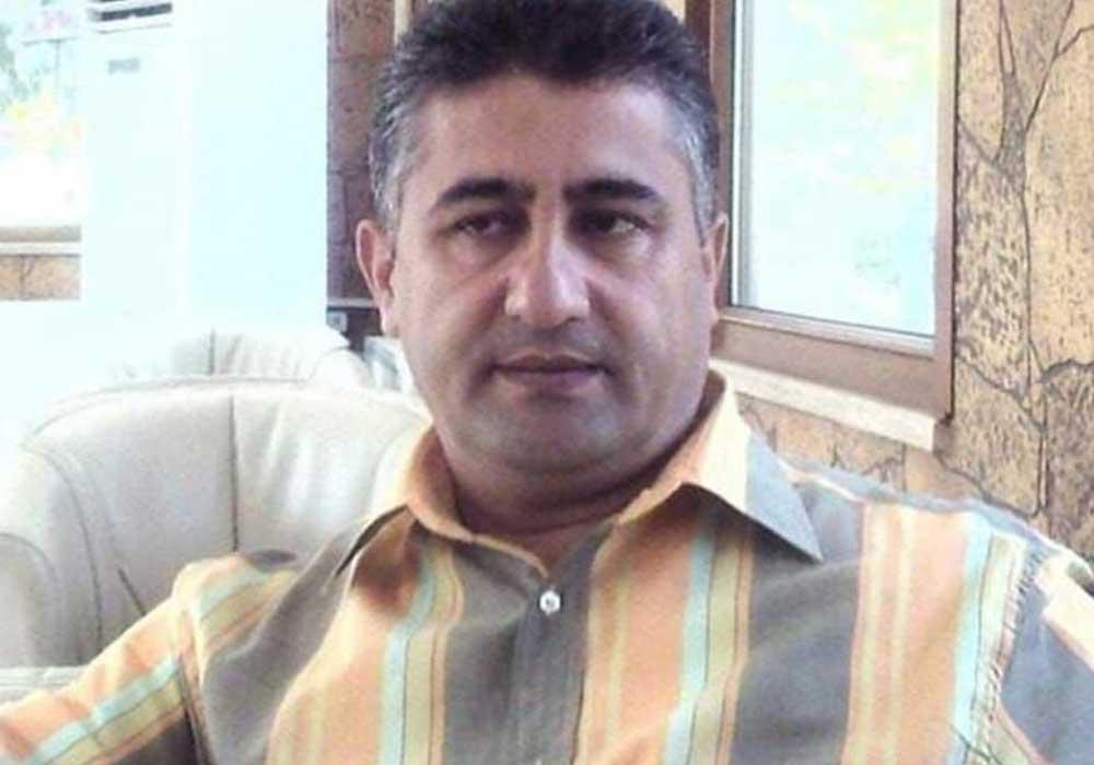 Hrant Dink cinayetinde yargılanan emekli istihbaratçı öldürüldü