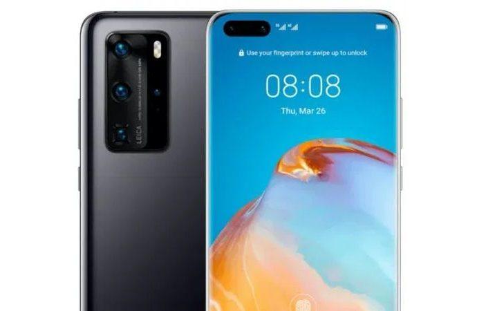 Huawei P40 Pro fotoğraf konusunda rakip tanımayacak