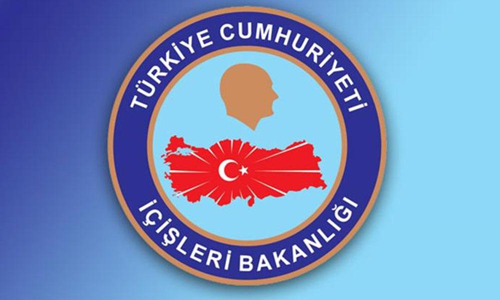 İçişleri Bakanlığı'ndan 81 ile koronavirüs genelgesi: Tamamı iptal edildi