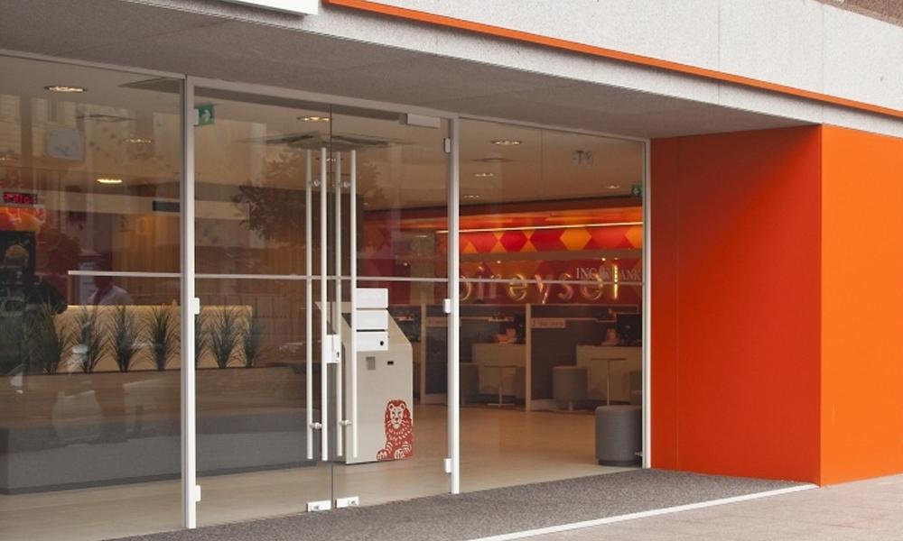 İddia: Dev banka Türkiye'den çekiliyor